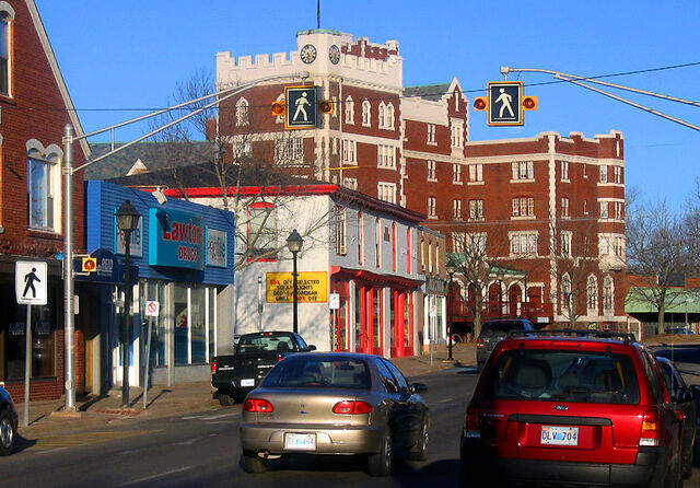 File:Kentville, Nova Scotia.jpg