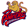 LouisvillePanthers