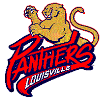 File:LouisvillePanthers.png
