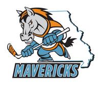 MissouriMavericks