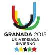Universiade-2015-winter granada 2015 small