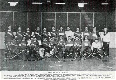 1926-27NYR