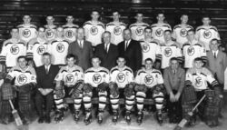 64-65 N Flyers