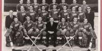 1965–66 Detroit Red Wings season