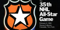35th National Hockey League All-Star Game