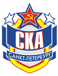 File:Logo ska new.jpg