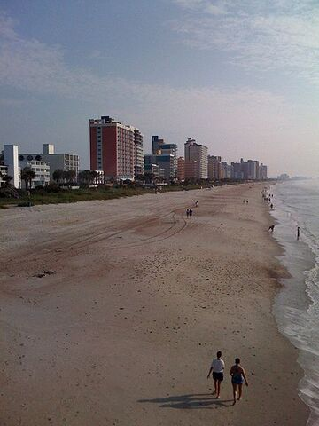 File:Myrtle Beach, South Carolina.jpg