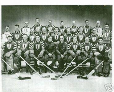 Ottawa Commandos