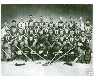 File:Ottawa Commandos.jpg