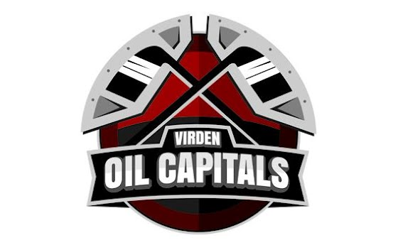 File:Virden Oil Capitals Logo.jpg