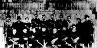 1938-39 PSHL