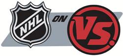 NHLonVersus