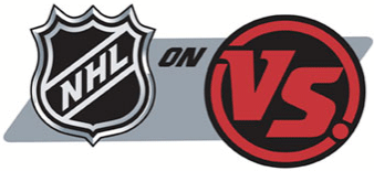 File:NHLonVersus.png