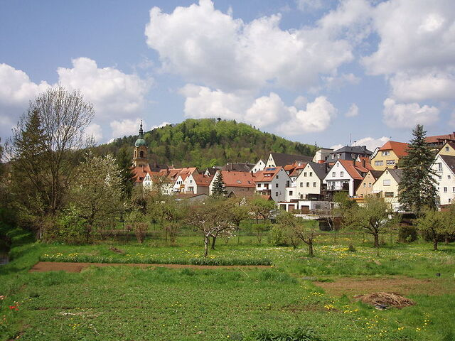 File:Pegnitz (city).jpg
