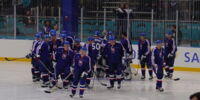 Slovakia men's national ice hockey team