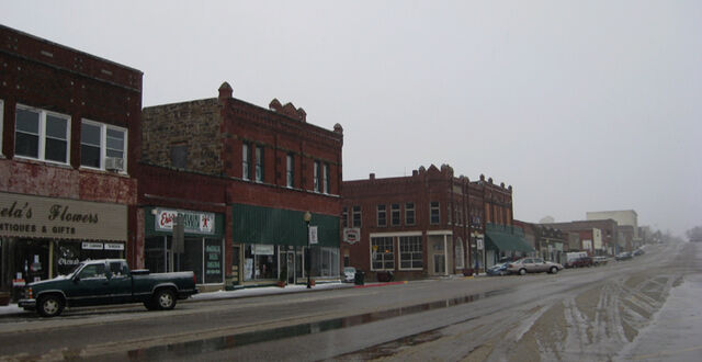 File:Okemah, Oklahoma.jpg