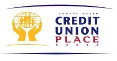 File:Credit Union Place.JPG