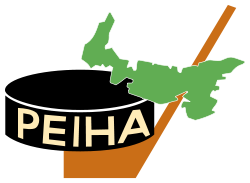 File:PEIHA (former logo).png