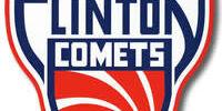 Clinton Comets