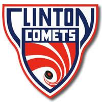 Comets logo web sm