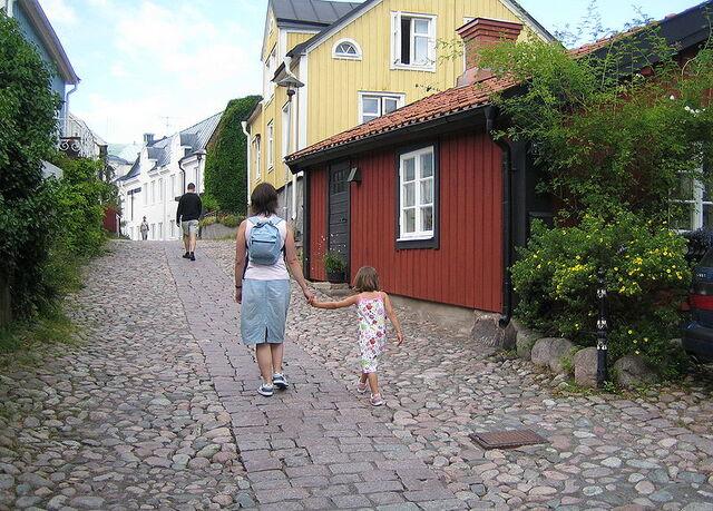 File:Oskarshamn.jpg