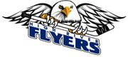 File:HighRiverFlyers.jpg