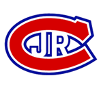 File:Toronto Jr. Canadiens.png