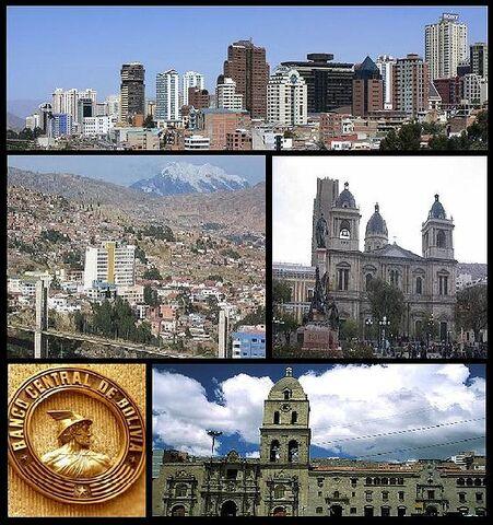 File:La Paz.jpg