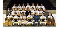 1977-78 WCHL season