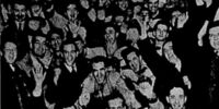 1943-44 Quebec Intermediate Playoffs