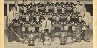 1956-57 OHA Senior Season