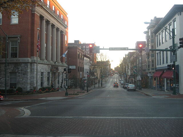 File:Hagerstown, Maryland.jpg