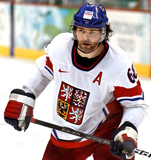 File:Jagr Czech1.png