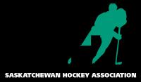 File:SHA logo.png