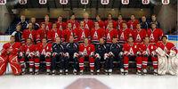 2005-06 AUS Season