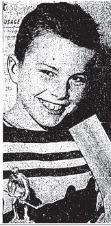 Ronellis1955