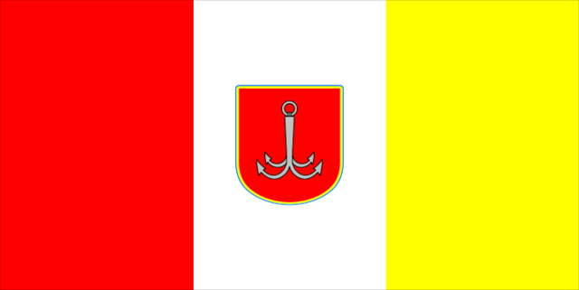 File:Odess Flag.png