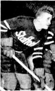 PaulSironen1946