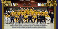 2011-12 QJAAAHL Season