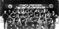 1981-82 1.Bundesliga season