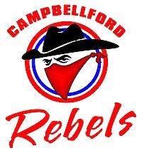 File:Campbellford Rebels.jpg