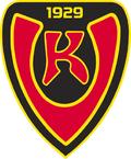 File:120px-Koo-Vee logo.png