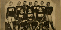 1915-16 AAHL season