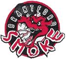 File:Brantfordsmoke.png