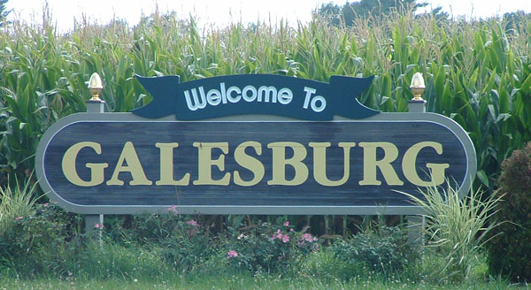 File:Galesburg, Illinois.jpg