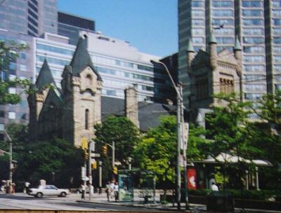 File:Georgetown, Ontario.jpg