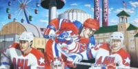 1995–96 AHL season