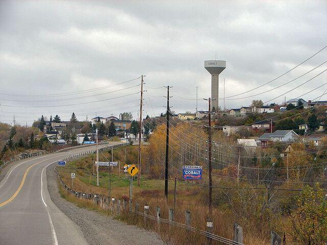 File:Cobalt, Ontario.jpg