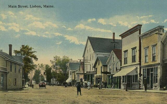 File:Lisbon, Maine.jpg