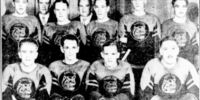1930-31 Eastern Canada Allan Cup Playoffs